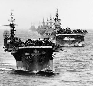 an analysis of the importance of japans bombing of pearl harbor in world war ii Pearl harbor vocabulary study play and winston churchill of england during world war ii the attack on pearl harbor and played a major role in japan's.