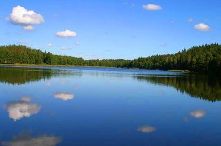 Top Longest Rivers On Earth Needucom - Top ten largest rivers