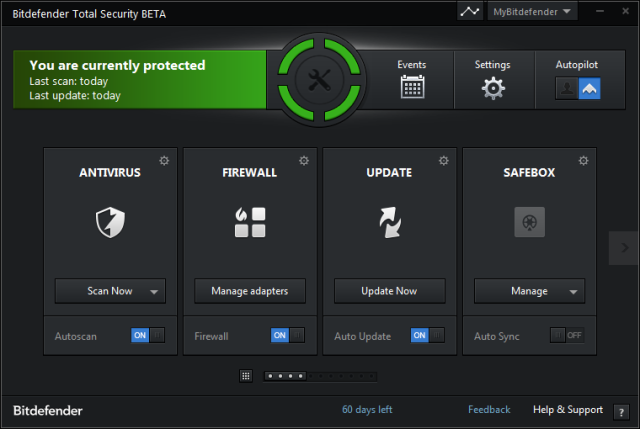 10 Best Free Antivirus 2014 Download Need4u Com